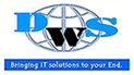 Deep Web Solutions Limited